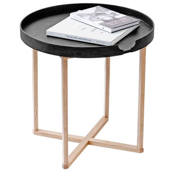 Coffee table png. Images in collection page