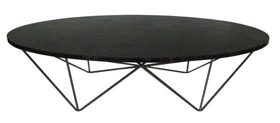 Coffee table png. Photo mart