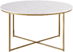 Tables you ll love. Coffee table png clip black and white library