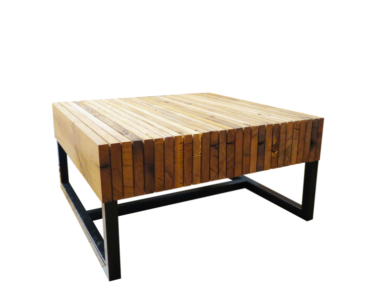 Coffee table png. Tortie hoare furniture