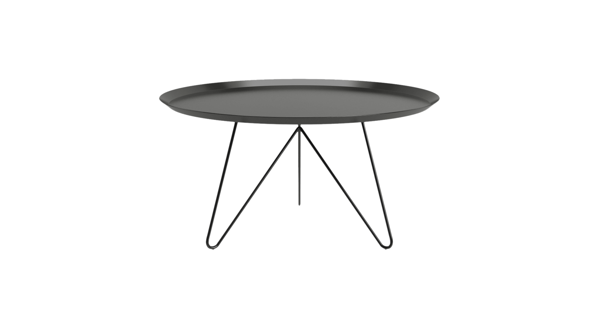 Coffee table png. Free download mart