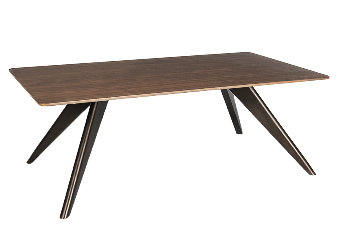 Coffee table png. Commune crimson m quality