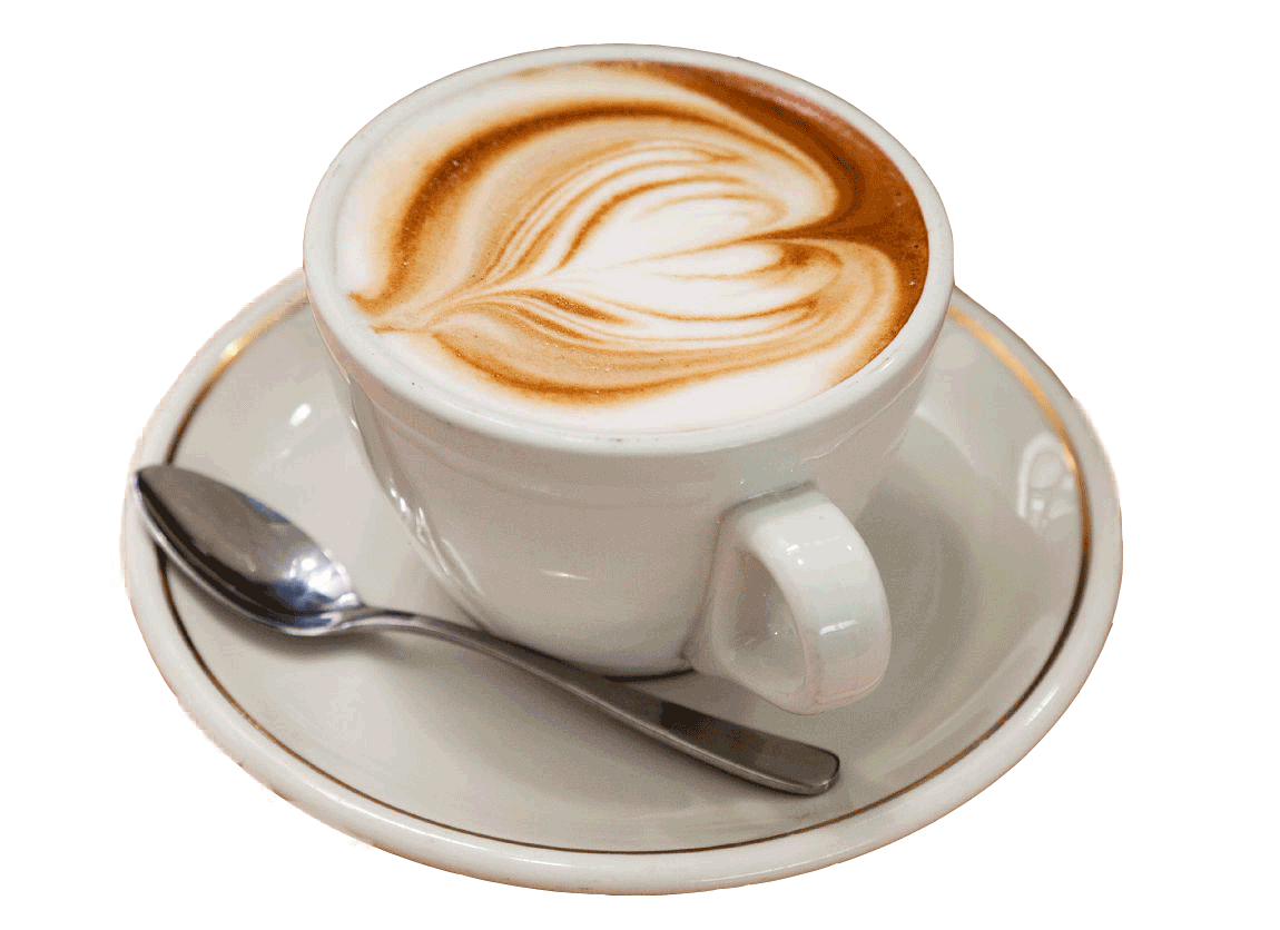 Coffee transparent png. Cup mug image purepng