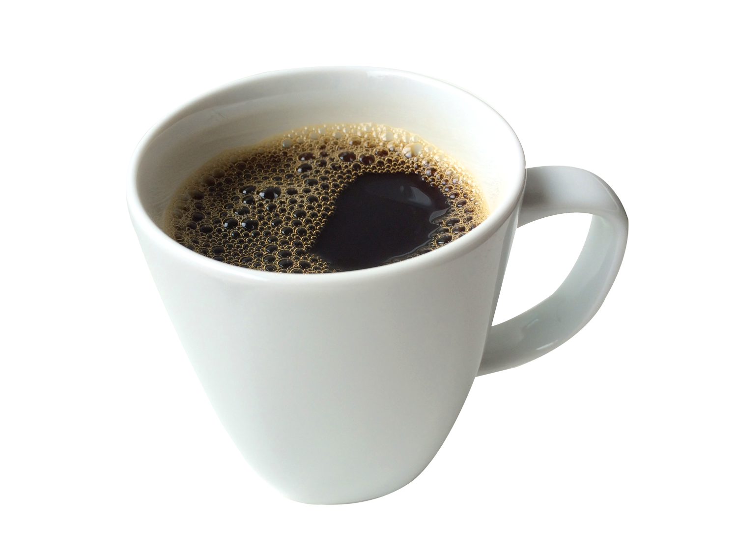 Coffee cup png transparent background. Images free download pngmart