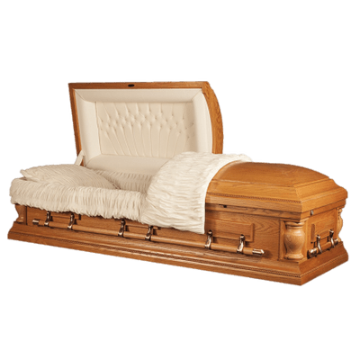 Coffin clipart open. Transparent png stickpng