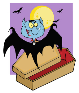 Coffin clipart pretty. Free image halloween illustration
