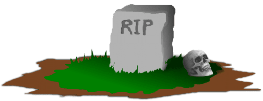 Mummy transparent tombstone. Halloween png free images
