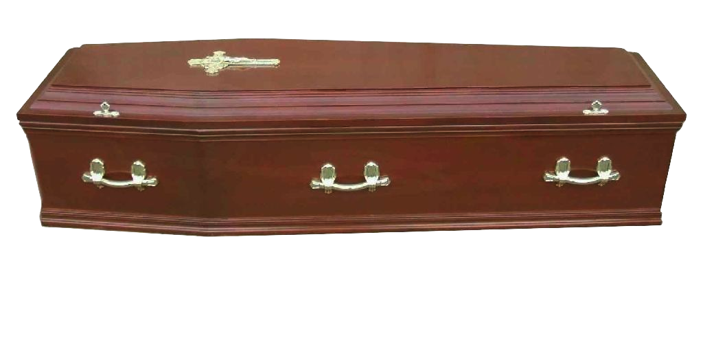 Coffin png. Image europe the fantendo
