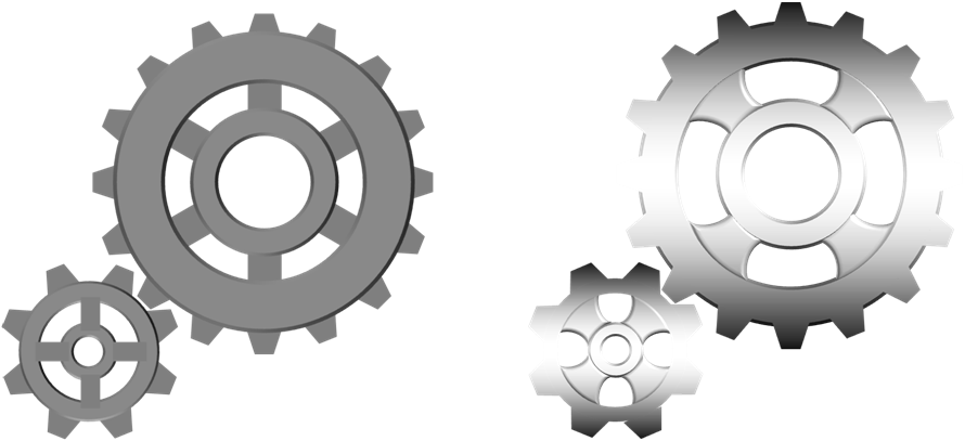 Collection of free gearing. Drawing gears november clip art royalty free stock