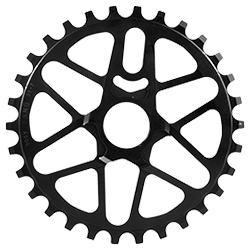 Vector rims bicycle spoke. Odyssey bmx sprockets chains
