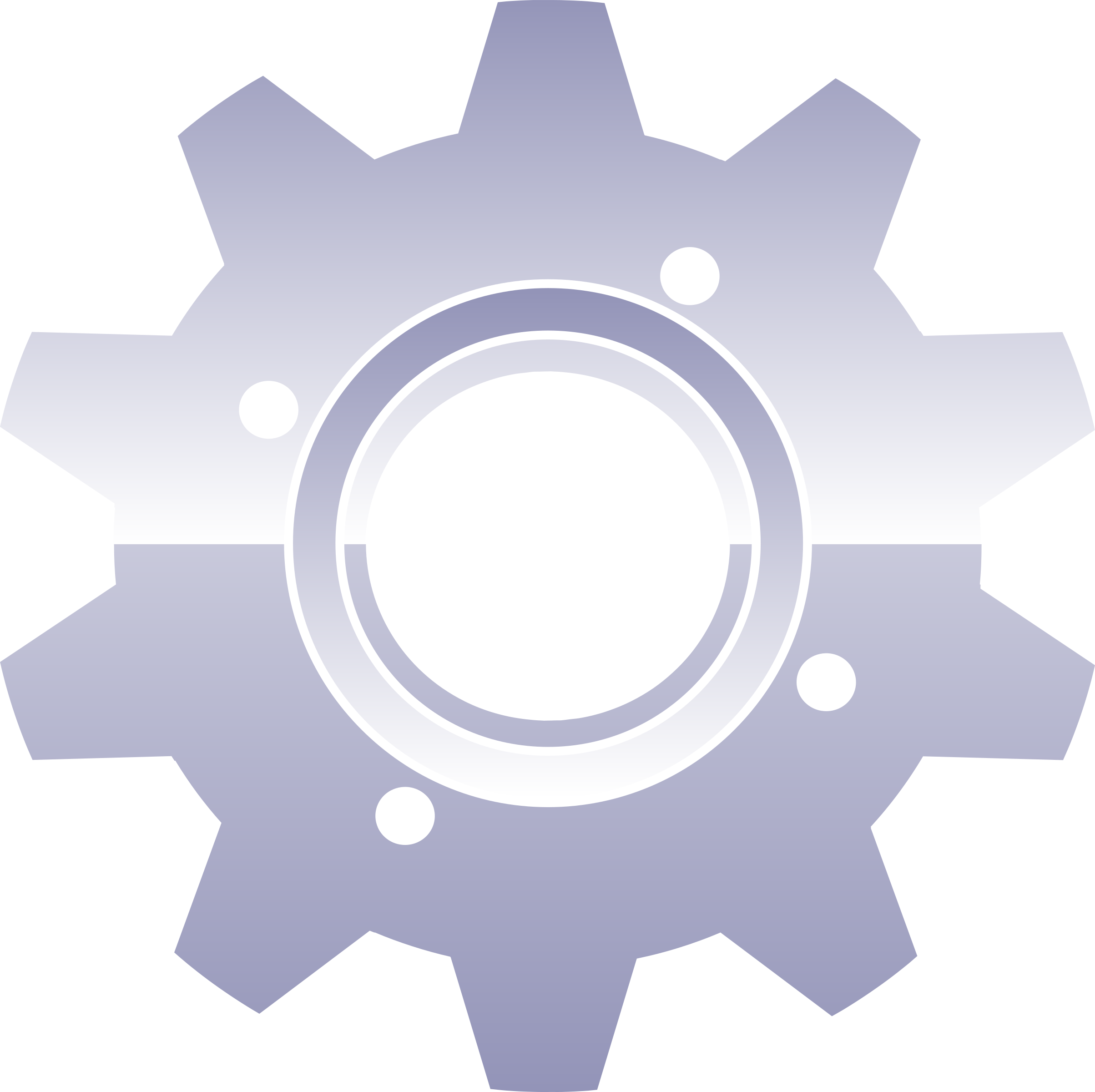 Cogs vector motor gear. Collection of free gearing