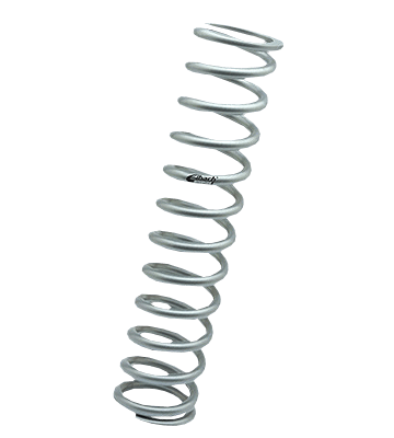 Coil spring png. Springs gallery image