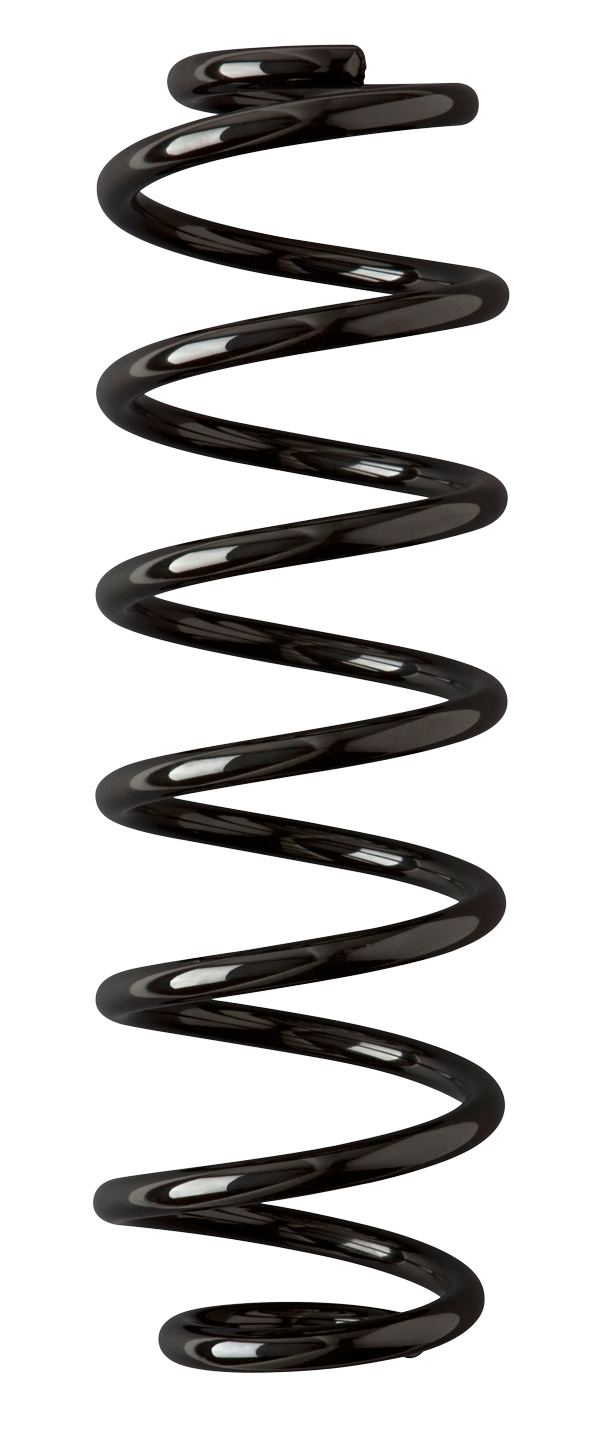 Coil spring png. Springs suplex