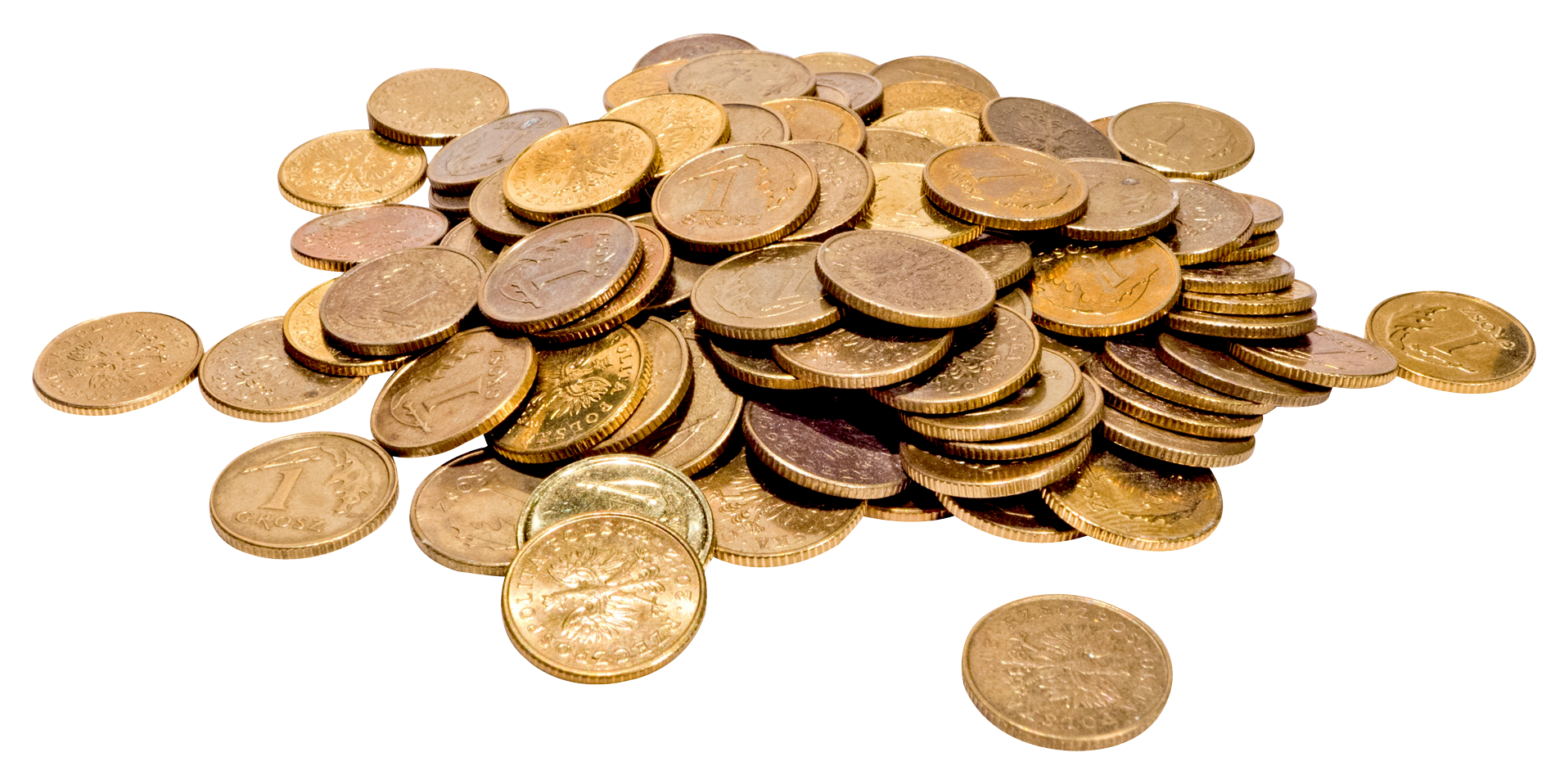 Coin .png. Coins png transparent images