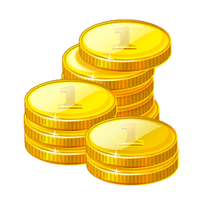 Fifa coins png. Hd transparent images pluspng