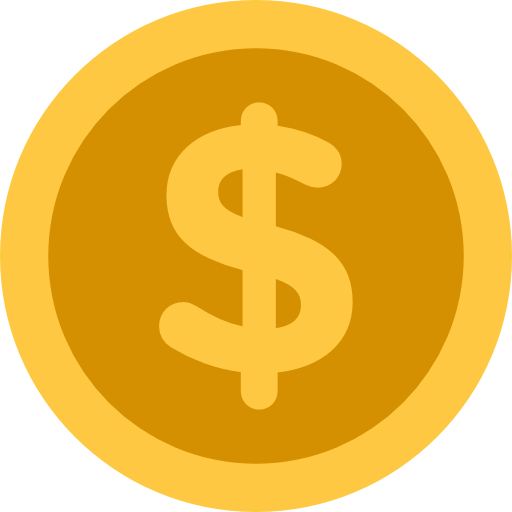 Coin png. Coins money image pictures