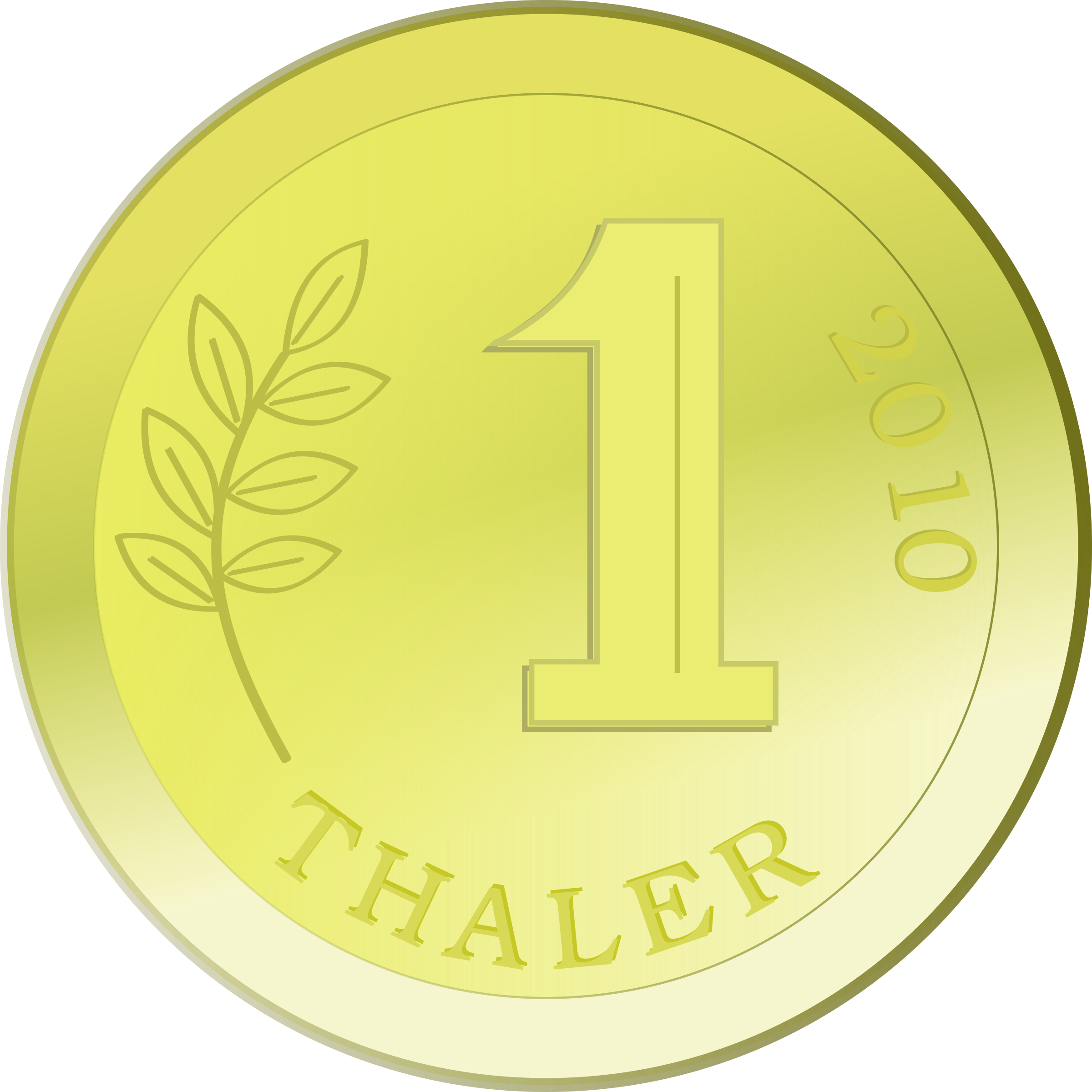 Coins clipart drawn. Coin transparent free for