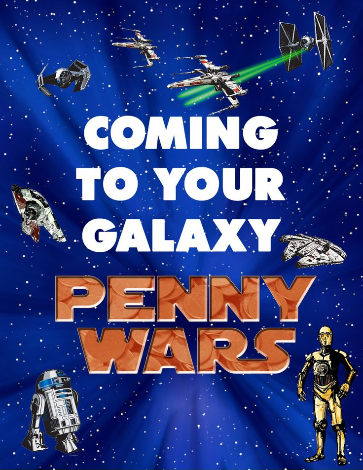 Coins clipart penny wars. Best images on