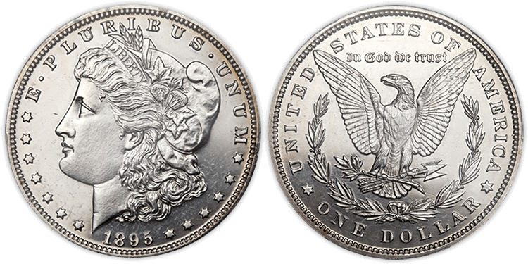 Coins flying png. Buy silver dollar pieces