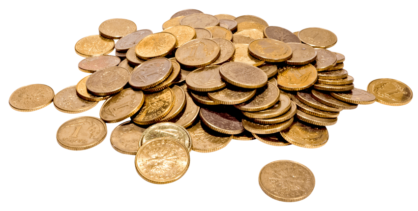 Coins png. Money free images toppng