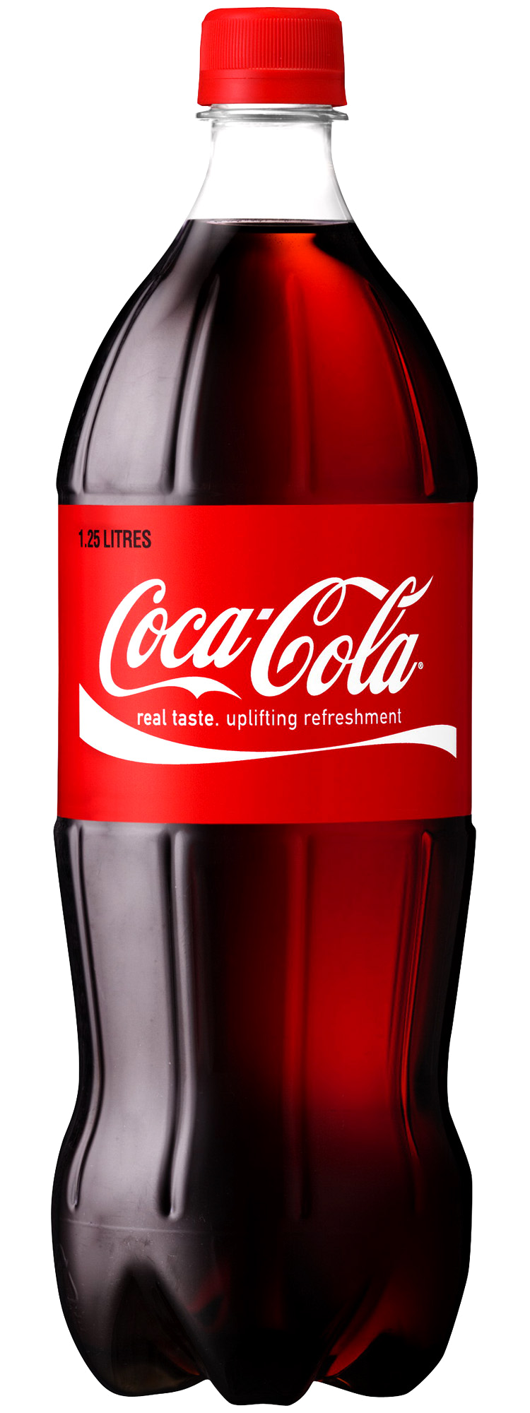 coke drink png