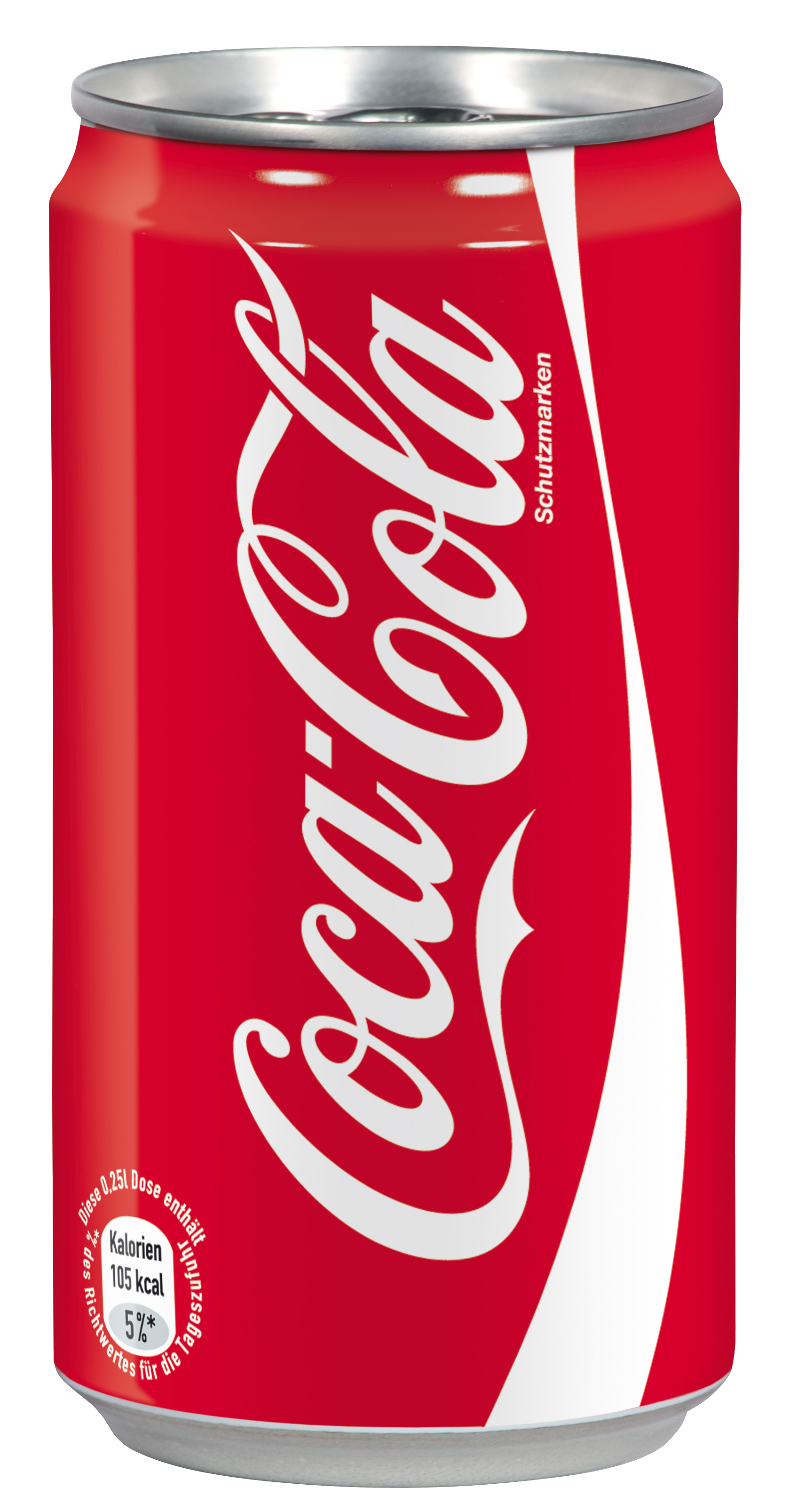 soda can craft png