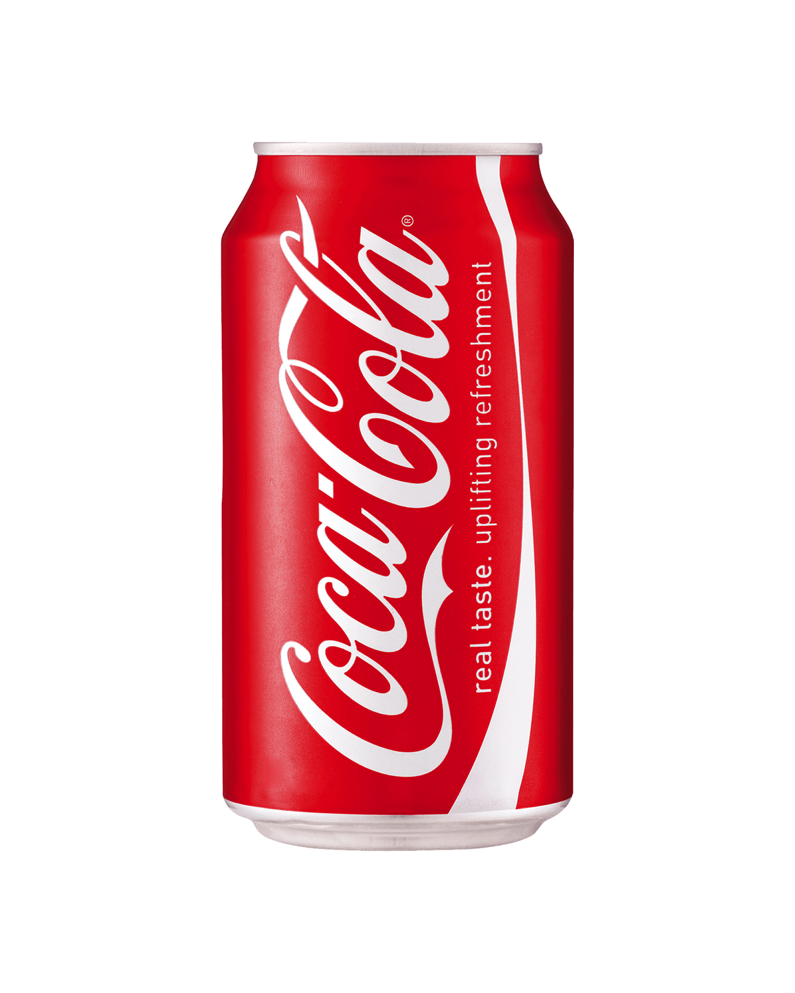 Coke a cola png. Coca cans ml pack