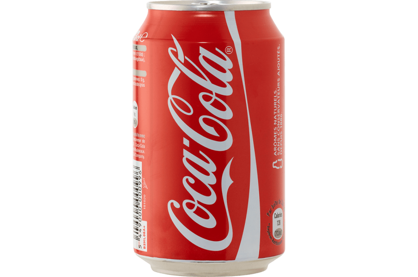 Coke a cola png. Coca can free images