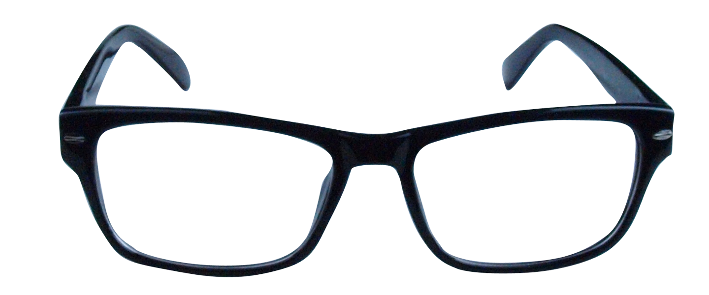 reading glasses png