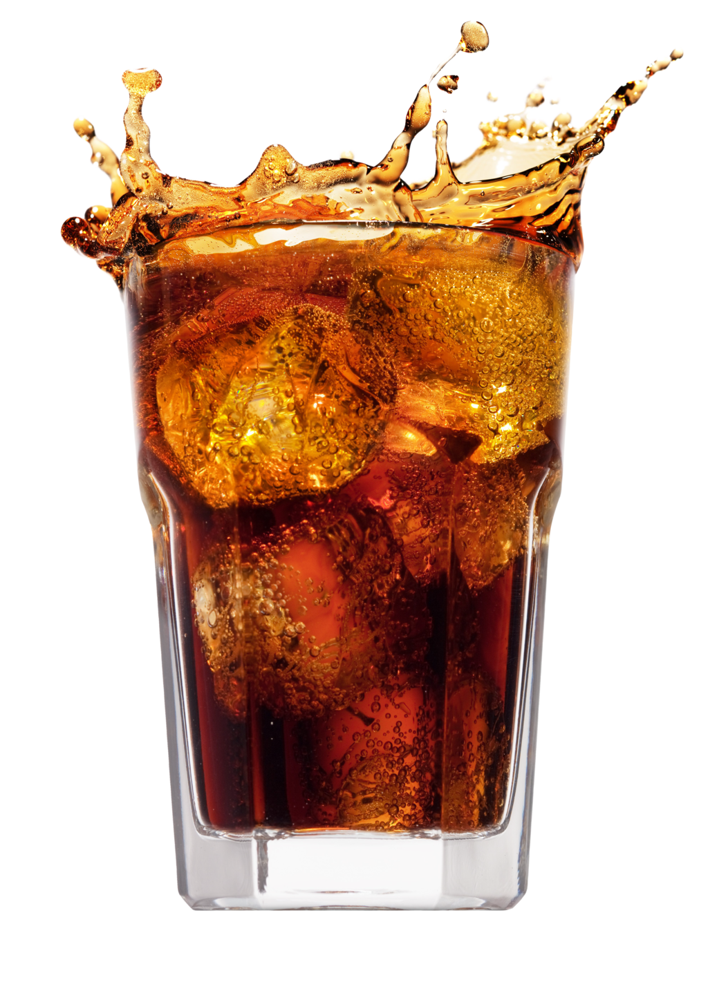 Coke cup png. Download coca cola picture