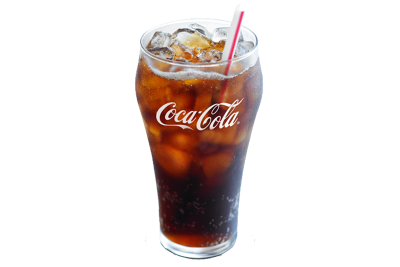 cold drinks png