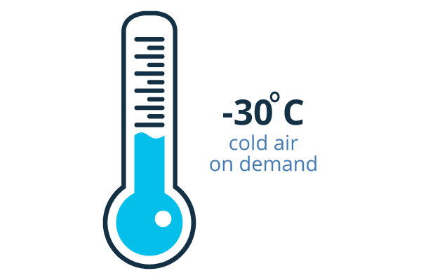 cold air png