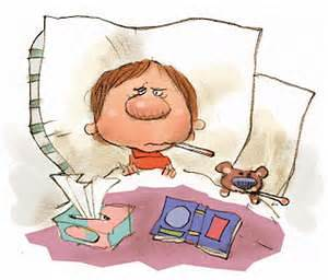 Cold clipart common cold. The what one needs