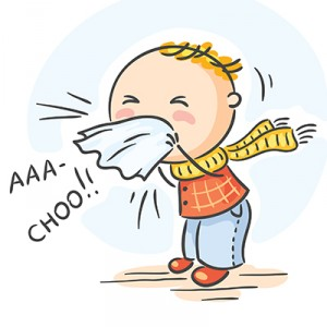 Cold clipart common cold. Country fun the is