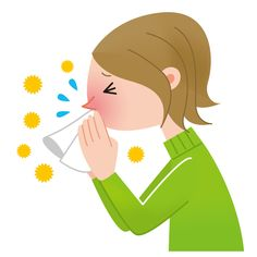 Cold clipart common cold. Image result for headache