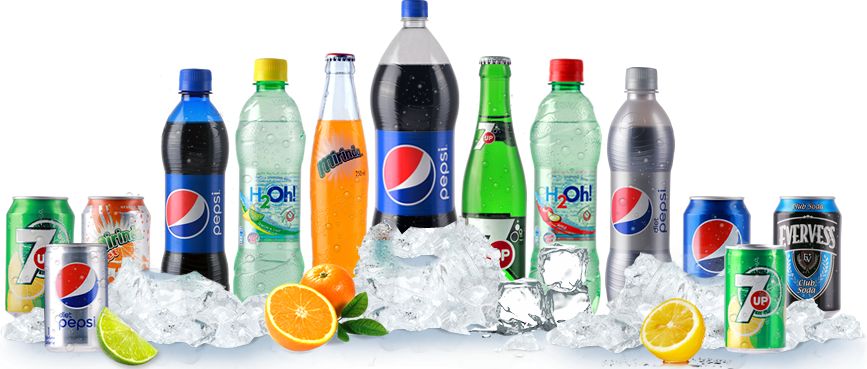 Cold drinks png. Drink image