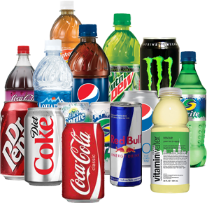 Cold drinks png. Images image