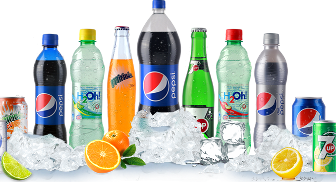 Cold drinks png. Expert advises elderly to
