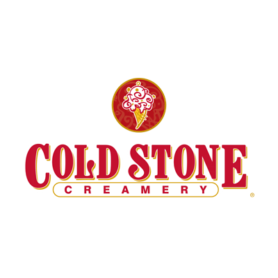cold stone logo png