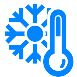 Cold thermometer png. Gm info