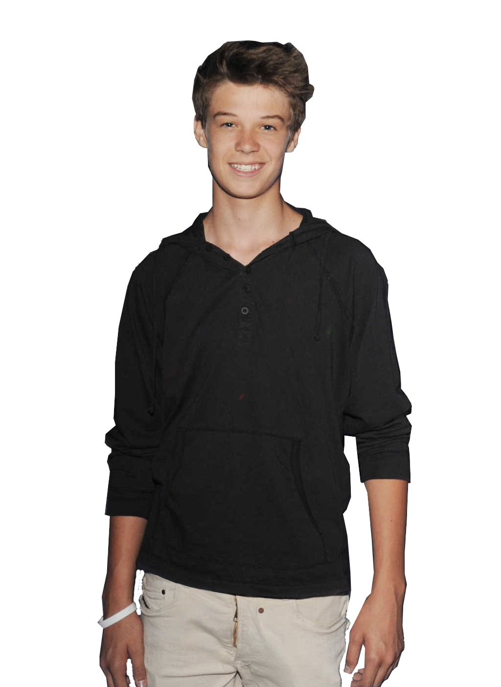 Colin ford png. Your internet stocker