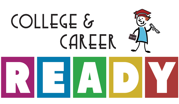 College clipart college career. And readiness