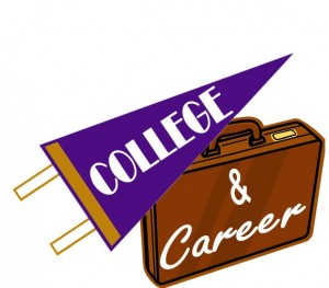 College clipart college career. And panda free images