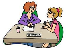 Counseling clipart. Free cliparts download clip