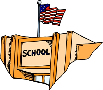 College clipart middle school. At getdrawings com free