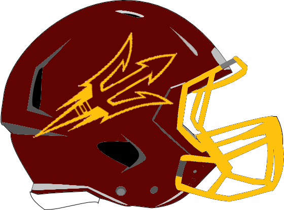 College football png. Concept helmets concepts chris