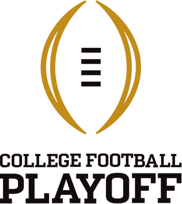 College football png. Downloadable bowl schedule her