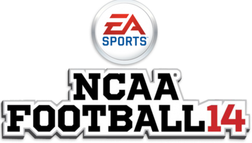 College football png. Petition bring back the