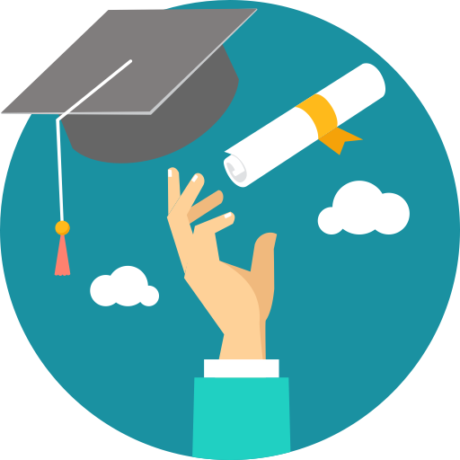 College success png. Clipart frames illustrations hd
