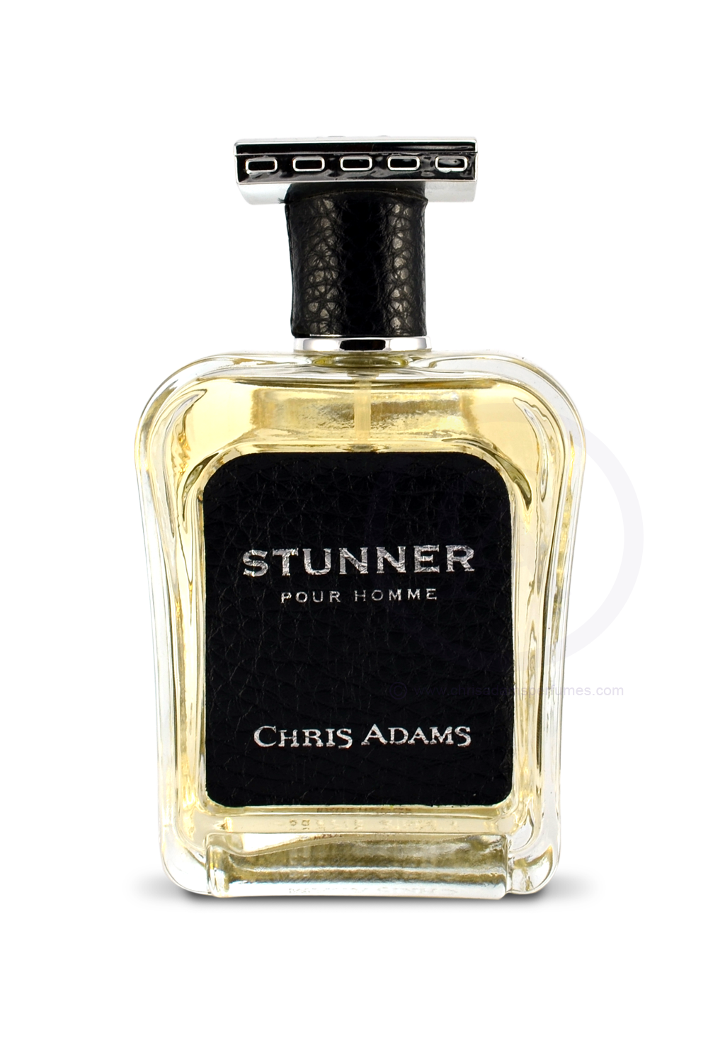 Cologne bottle png. Stunner pour homme perfume